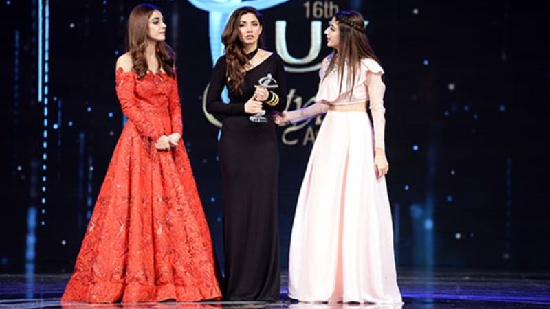 Lux Style Awards 2020