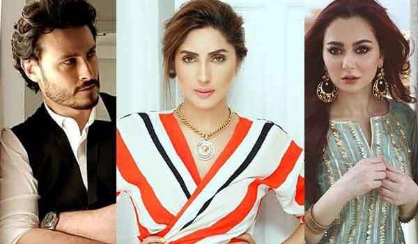 Malik Riaz sues Azmi Khan for 5 billion rupees