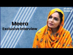 My husband says I have very little time to live meera g