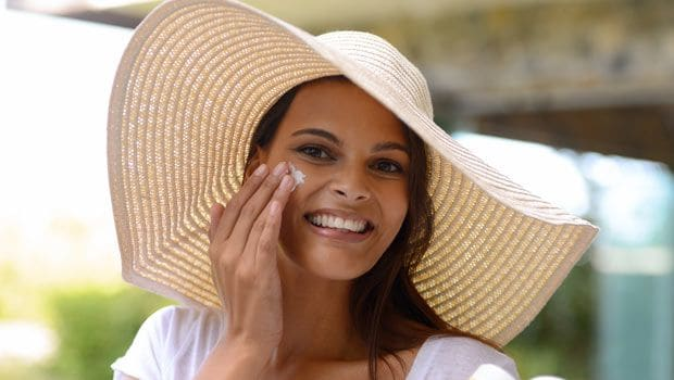 Seven Important Tips to Keep Your Skin Healthy During Summer