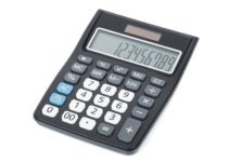 GEPCO Bill Calculator
